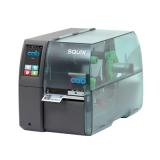 cab SQUIX 4.3/200 Etikettendrucker - 203 dpi