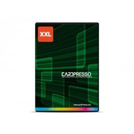 cardPresso XXL Kartengestaltungssoftware