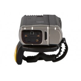 Zebra RS6000 Ring Imager, MR, Finger Trigger, proximity Sensor