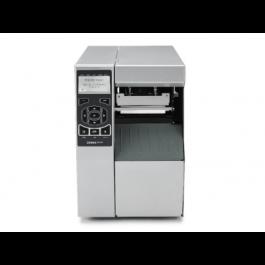 Zebra ZT510 Etikettendrucker 203 dpi