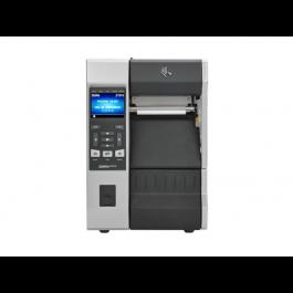 Zebra ZT610 Etikettendrucker 203 dpi, RFID UHF