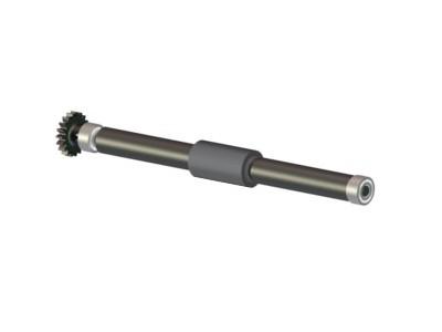cab EOS | DR4-25 - Platen Roller, Druckwalze, Rouleau imprimeur | mobit.ch