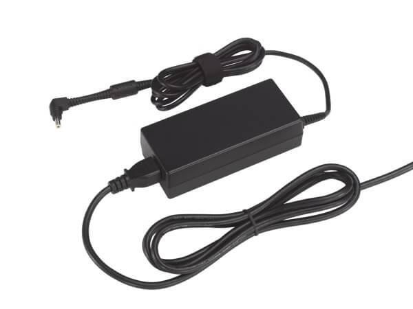 Panasonic Ersatznetzteil CF-AA6373AD | ☎ 044 800 16 30 | mobit