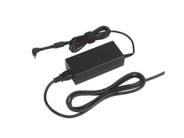 Panasonic Ersatznetzteil CF-AA6413CD | ☎ 044 800 16 30 | mobit