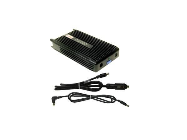 Panasonic Fahrzeugladegerät CF-LND1246 | ☎ 044 800 16 30 | mobit