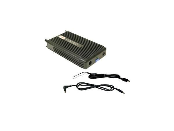 Panasonic Fahrzeugladegerät 12-32V CF-LND8024FD | ☎ 044 800 16 30 | mobit
