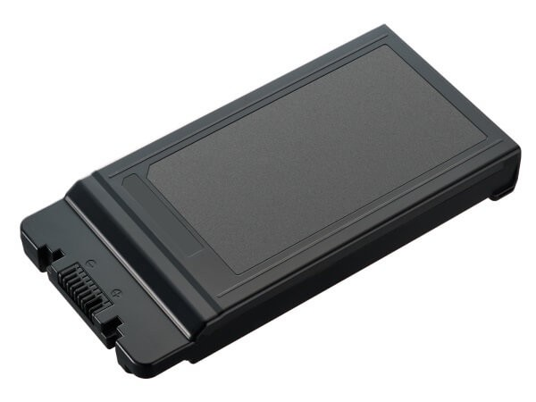 Panasonic Ersatzbatterie CF-VZSU0PW   ☎ 044 800 16 30   mobit