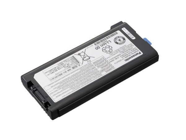 Panasonic Ersatzbatterie 73Wh CF-VZSU71U   ☎ 044 800 16 30   mobit