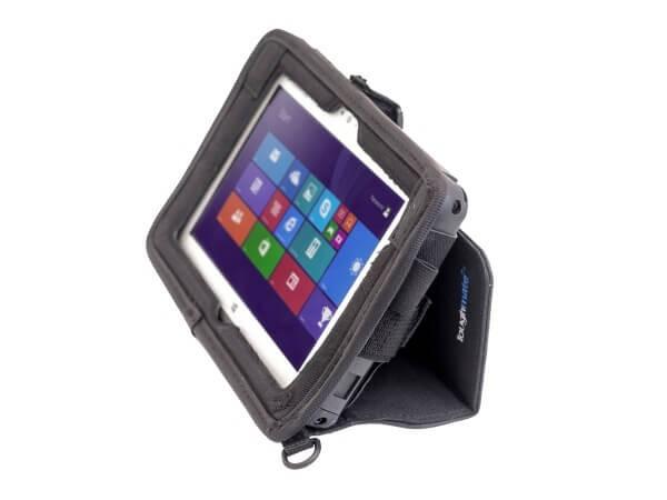 Panasonic Always-On Case PCPE-INFM1AO | ☎ 044 800 16 30 | mobit