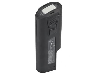 Zebra TC8000 Mobile Computer | BTRY-TC8X-67MA1-01 | ☎ 044 800 16 30 | mobit