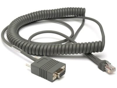Zebra Technologies | CBA-R03-C12PAR | ☎ 044 800 16 30 | mobit.ch