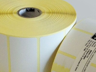 Zebra Labels, Etiketten, Etiquettes   ☎ 044 800 16 30   ★ info@mobit.ch