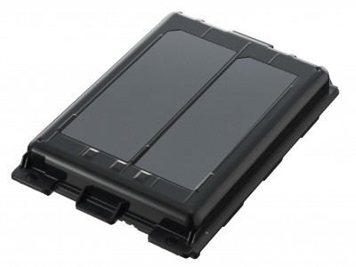 Panasonic | Extended Battery FZ-VZSUN120U | ☎ 044 800 16 30 | mobit