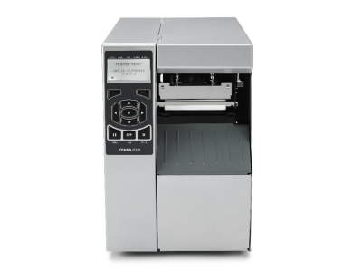 Zebra ZT510 | Label Printer - Etikettendrucker - Imprimante d'étiquettes | mobit.ch