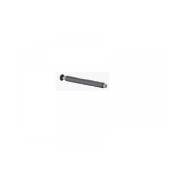 cab EOS | DR4 - Platen Roller, Druckwalze, Rouleau imprimeur | mobit.ch