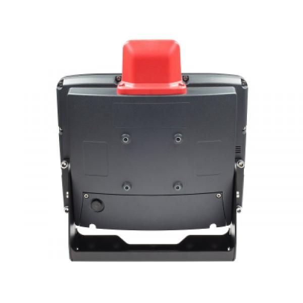 Advantech-DLoG DLT-V8310/12 Serie | DLT-V8310 | ☎ 044 800 16 30 | mobit