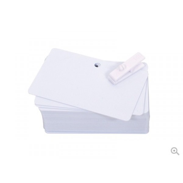 Evolis Card Printer, Kartendrucker, Imprimante cartes | C4512 | ☎ 044 800 16 30 | mobit