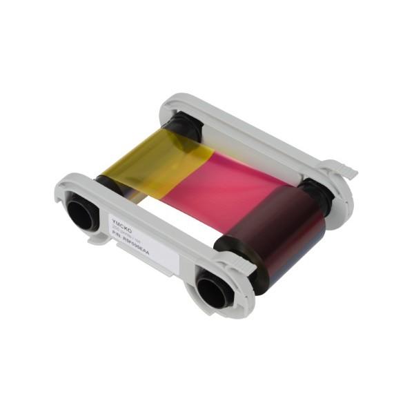 Evolis Card Printer, Kartendrucker, Imprimante cartes | R5F002EAA | ☎ 044 800 16 30 | mobit