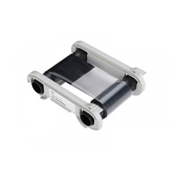Evolis Card Printer, Kartendrucker, Imprimante cartes | RCT023NAA | ☎ 044 800 16 30 | mobit