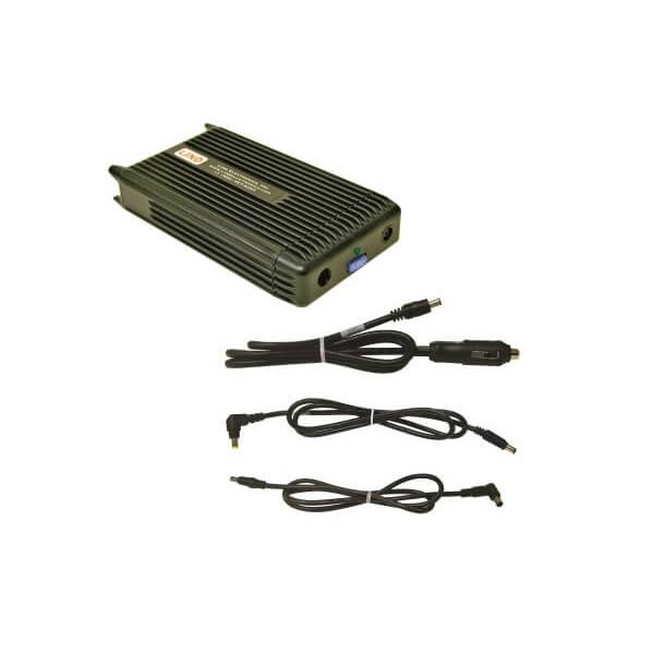 Panasonic Fahrzeugladegerät 11-16V CF-LND80S-FD | ☎ 044 800 16 30 | mobit