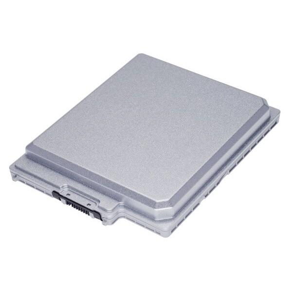 Panasonic Extended Batterie 9-Zellen FZ-VZSU88U | ☎ 044 800 16 30 | mobit