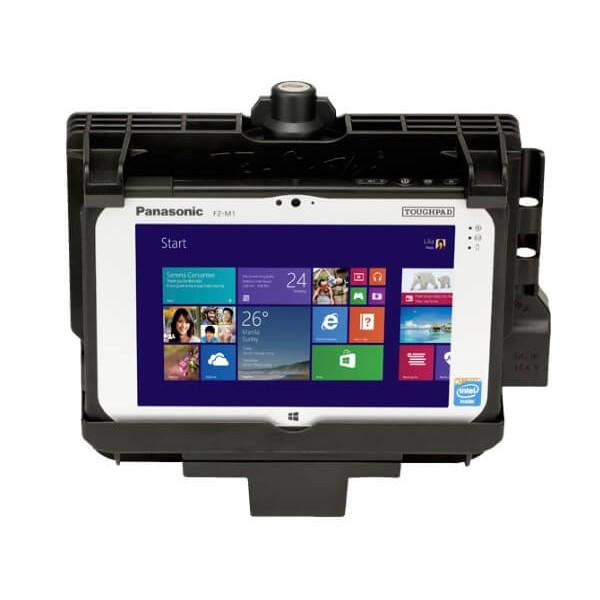 Panasonic Fahrzeug Dock PCPE-GJM1V01 | ☎ 044 800 16 30 | mobit