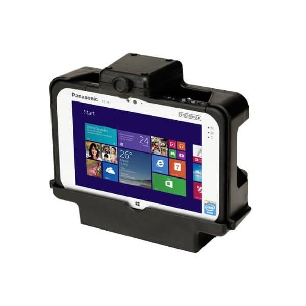 Panasonic Fahrzeug Dock PCPE-GJM1V03 | ☎ 044 800 16 30 | mobit