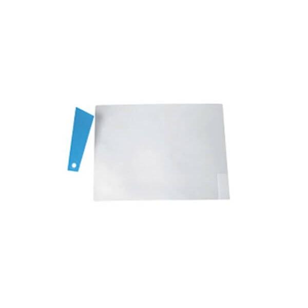 Panasonic Display Schutzfolie standard UT-VPF5000U | ☎ 044 800 16 30 | mobit