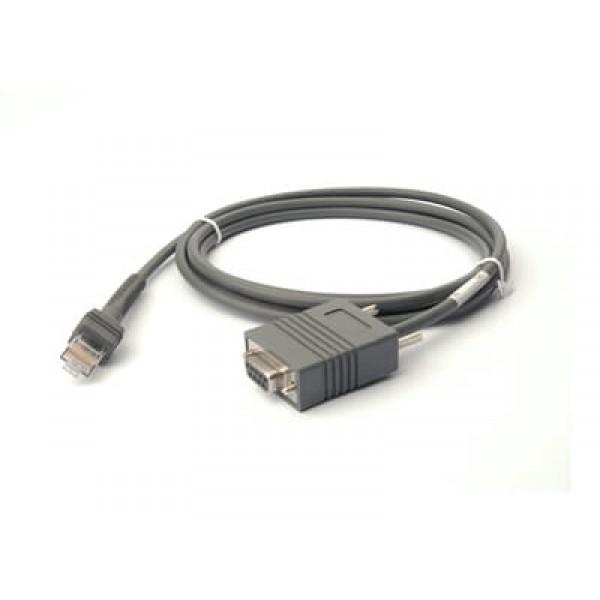 Zebra Technologies | CBA-R01-S07PAR | ☎ 044 800 16 30 | mobit.ch