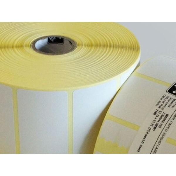 Zebra Labels, Etiketten, Etiquettes | ☎ 044 800 16 30 | ★ info@mobit.ch