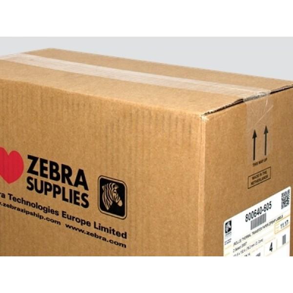 Zebra Technologies | Labels, Etiketten, Etiquettes | ☎ 044 800 16 30 | mobit