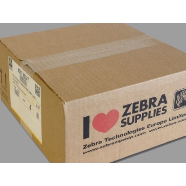 Zebra Technologies | Labels, Etiketten, Etiquettes | ☎ 044 800 16 30 | mobit.