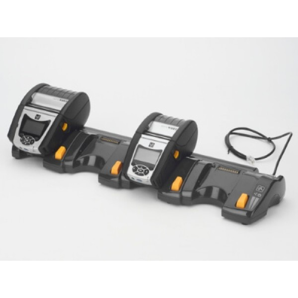 Zebra QLn220 / QLn320 | P1031365-047 | ☎ 044 800 16 30 | mobit.ch