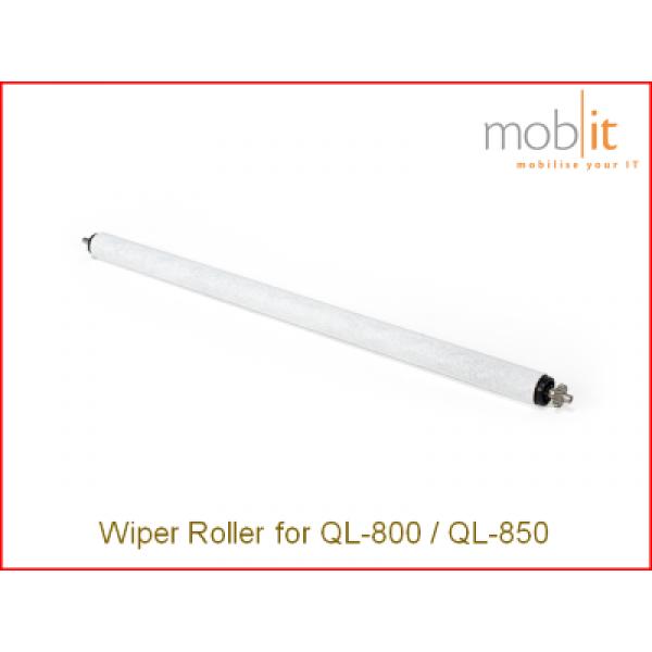 AstroNova QuickLabel Wiper Roller Assembly for QL-800 / QL-850 | ☎ 044 800 16 30 | mobit