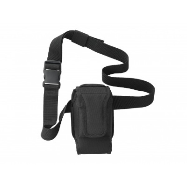 Panasonic Toughbook, Toughpad | FZ-VSTN12U | ☎ 044 800 16 30 | mobit