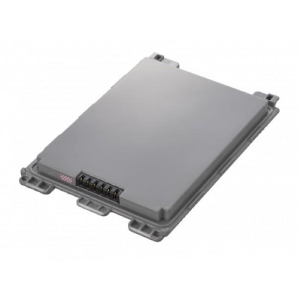 Panasonic | Standard Battery FZ-VZSUN110U | ☎ 044 800 16 30 | mobit