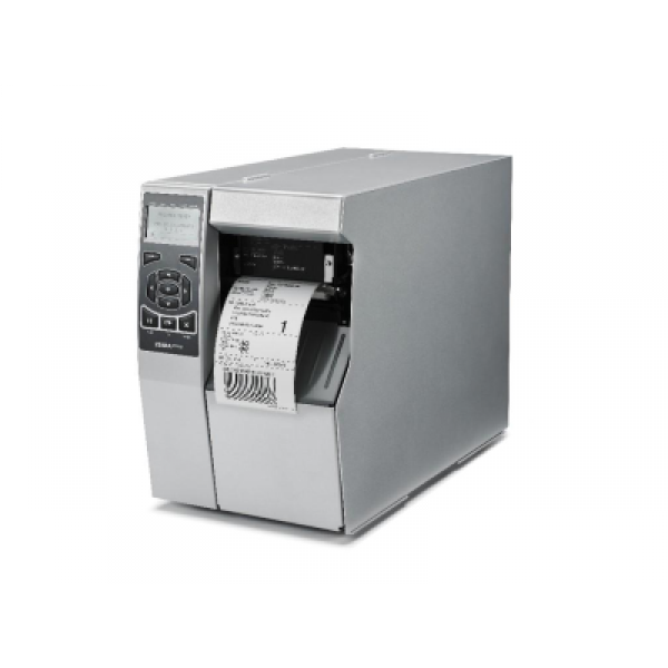 Zebra ZT510 | Label Printer - Etikettendrucker - Imprimante d'étiquettes | mobit