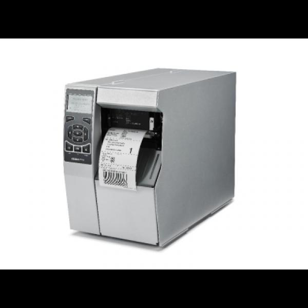 Zebra ZT510 Etikettendrucker