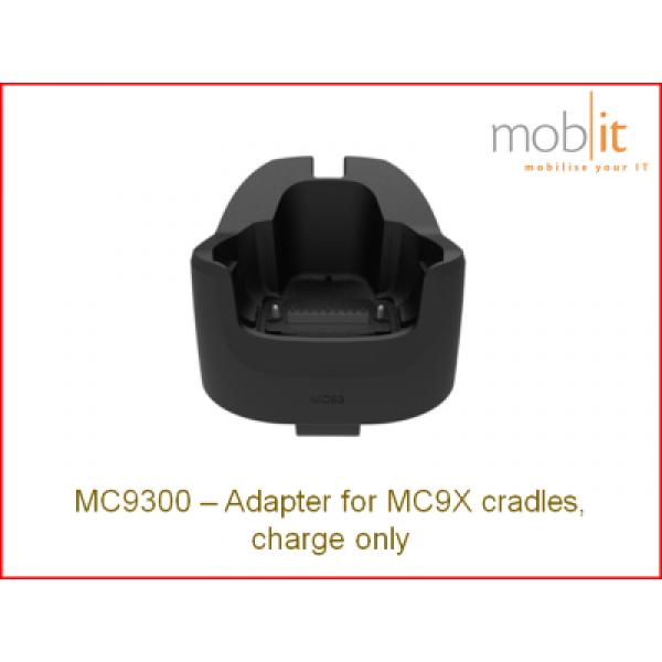 Zebra MC9300 Adapter   ADP-MC93-CRDCUP-01   ☎ 044 800 16 30   mobit