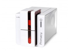 Evolis Primacy Card Printer, Kartendrucker, Imprimante cartes | ☎ 044 800 16 30 | mobit.ch