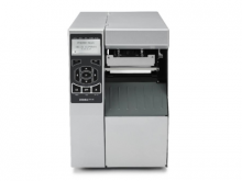 Zebra ZT510 Label Printer, Etikettendrucker, Imprimante d'étiquettes | ☎ 044 800 16 30 | mobit.ch