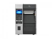 Zebra ZT610 Label Printer, Etikettendrucker, Imprimante d'étiquettes, Stampante per etichette   ☎ 044 800 16 30, mobit.ch