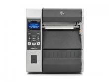 Zebra ZT620 Label Printer, Etikettendrucker, Imprimante d'étiquettes   ☎ 044 800 16 30   mobit