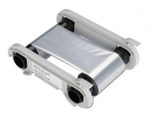 Silver Monochrome zu Primacy / Zenius - (1000 Drucke/Rolle)