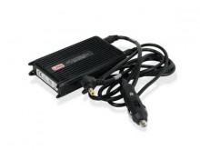 Fahrzeugladegerät (12-32V, 120W) für Toughbook 33, 55