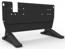TC8000 Tischständer für 5-fach Cradle