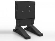 TC8000 Tischständer für 2-fach Cradle