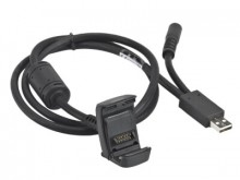 TC8000 USB/Charging Cable