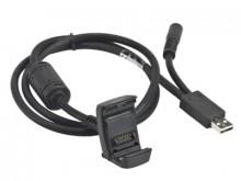 TC8000 USB/Charging Cable