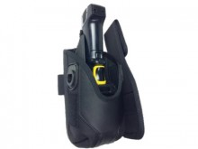 TC8000 Quick-draw Holster